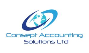 Consept Accounting Solutions